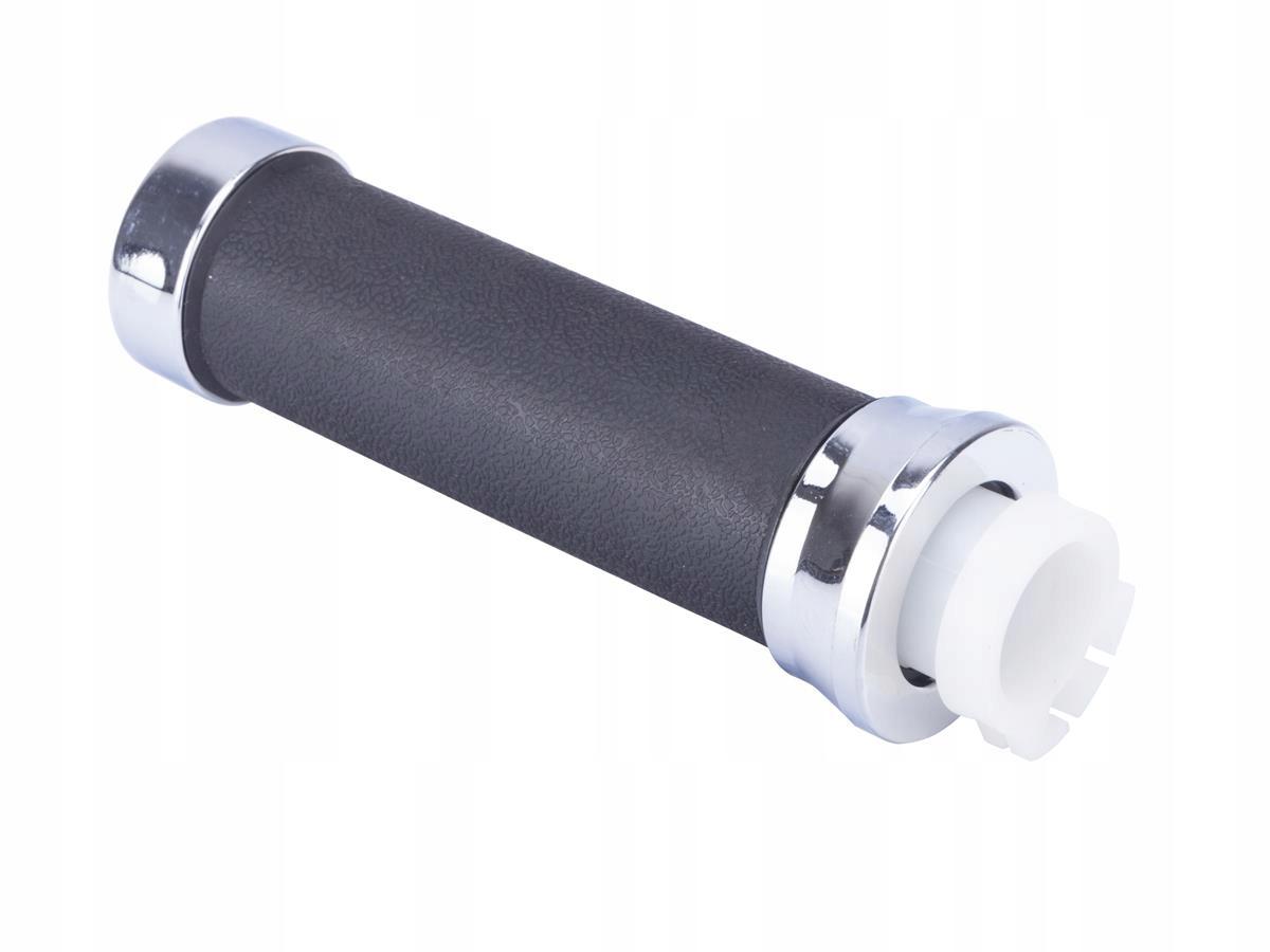 Manetka gazu prawa JL150/250-5
