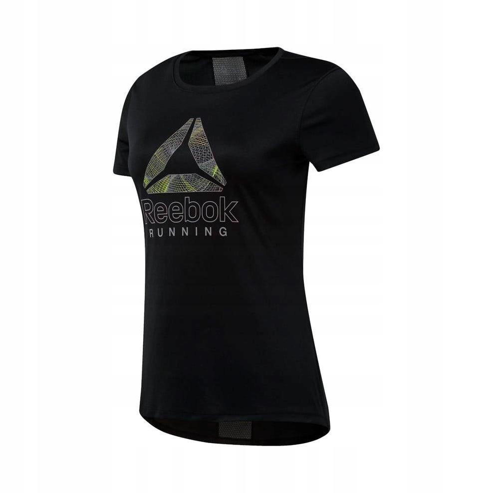 Koszulka Reebok Running DU4242 DU4242 r S