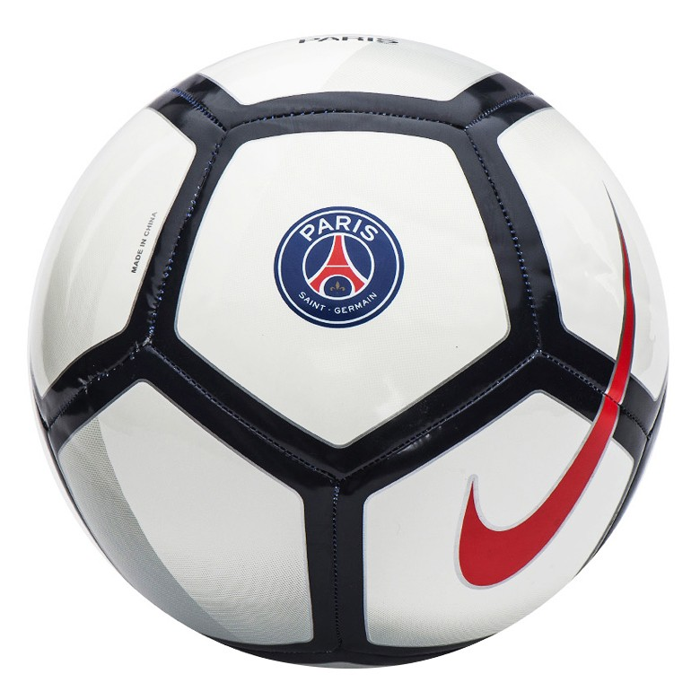 Piłka Nożna Nike Paris Saint-Germain Pitch size 5