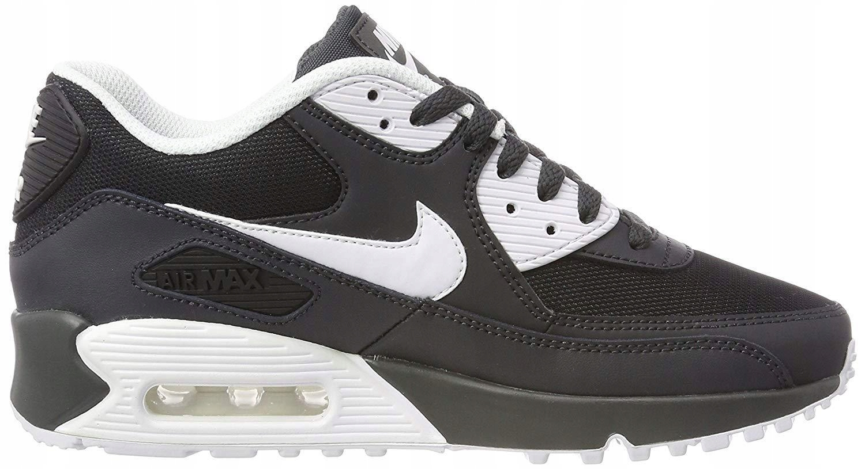 Buty Męskie Nike Air Max 90 /537384 089/ r.42