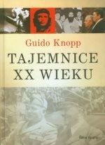 Tajemnice XX wieku - Guido Knopp
