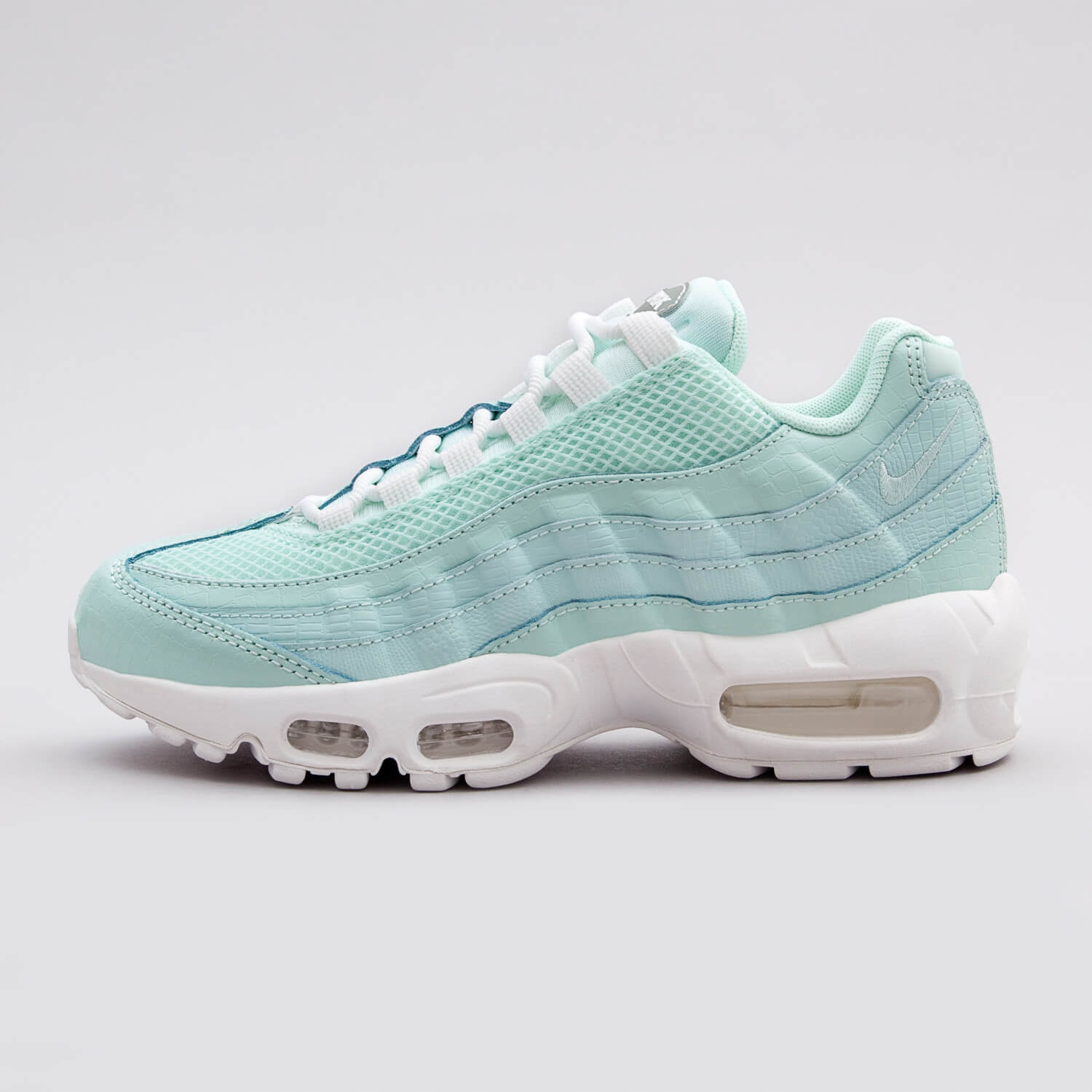 nike air max 97 se have a nike day space purple 923288 500
