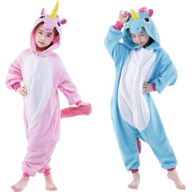 0f7d90ae4726d7 piżama dla dzieci w Oficjalnym Archiwum Allegro - Strona 27 - archiwum ofert