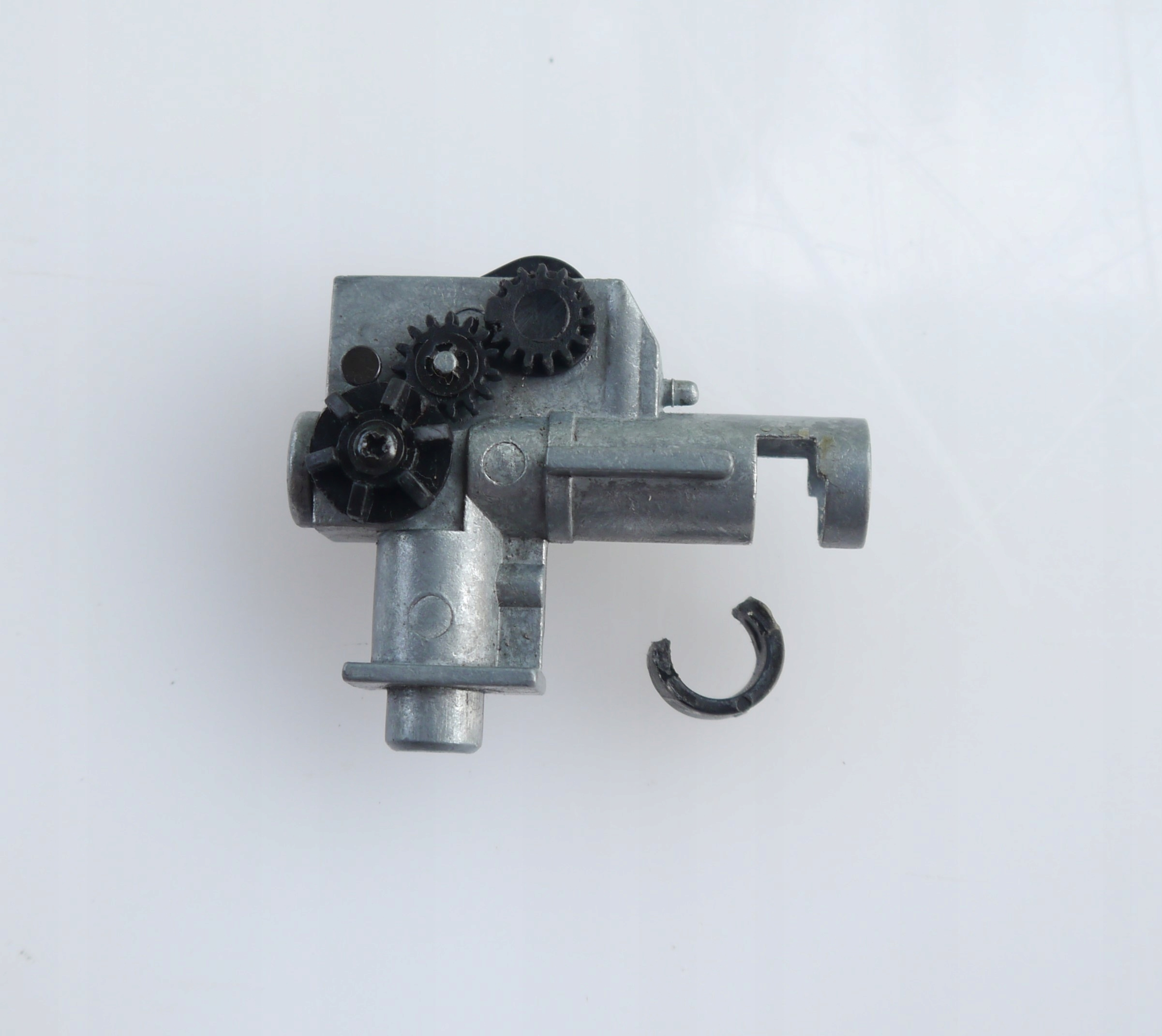 Aluminiowa komora HU M4 A&K ASG