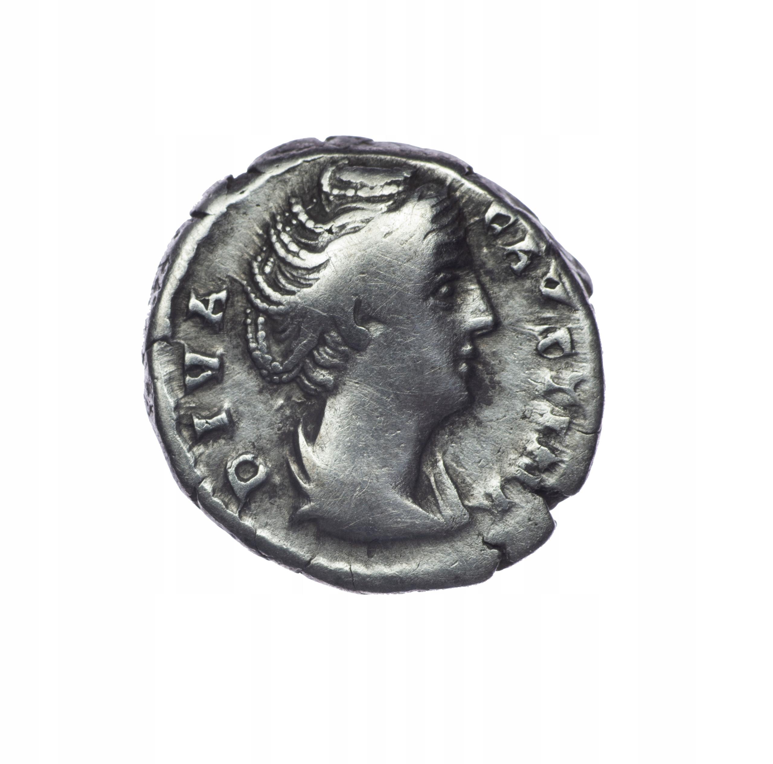Denar Rzym (13)