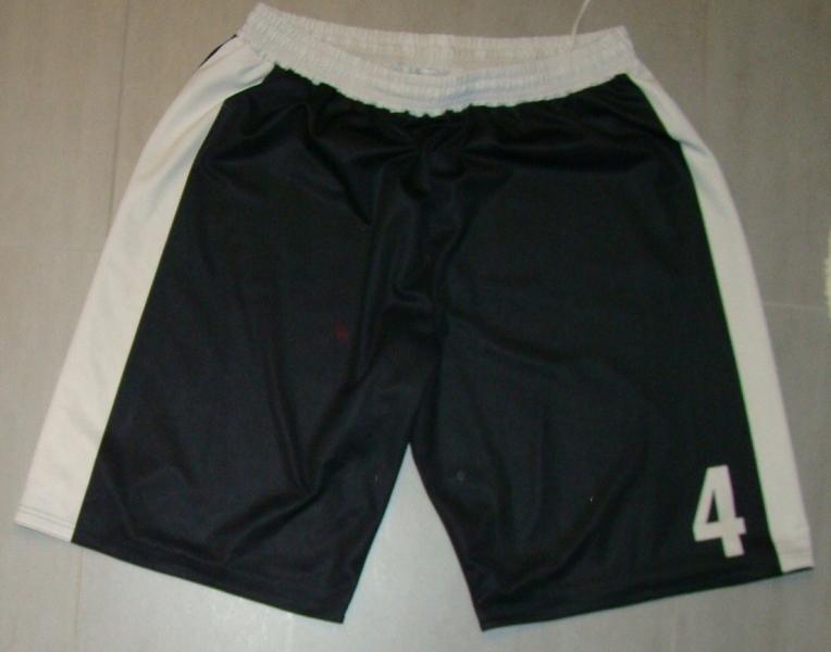 Męskie Buty Adidas Crazy 8 Kobe Memphis Grizzlies