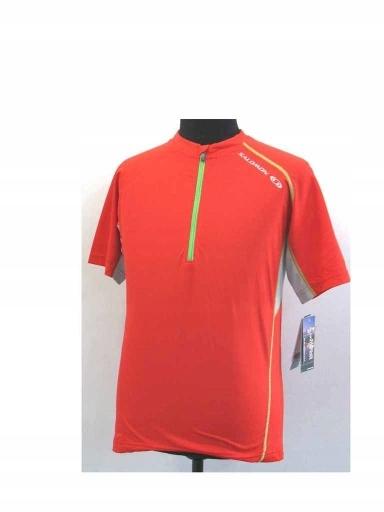 Koszulka Salomon Trail Runner męska S