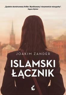 Islamski łącznik Ebook.
