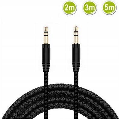 SAMSUNG Level On S5 S6 S7 Kabel Słuchawkowy