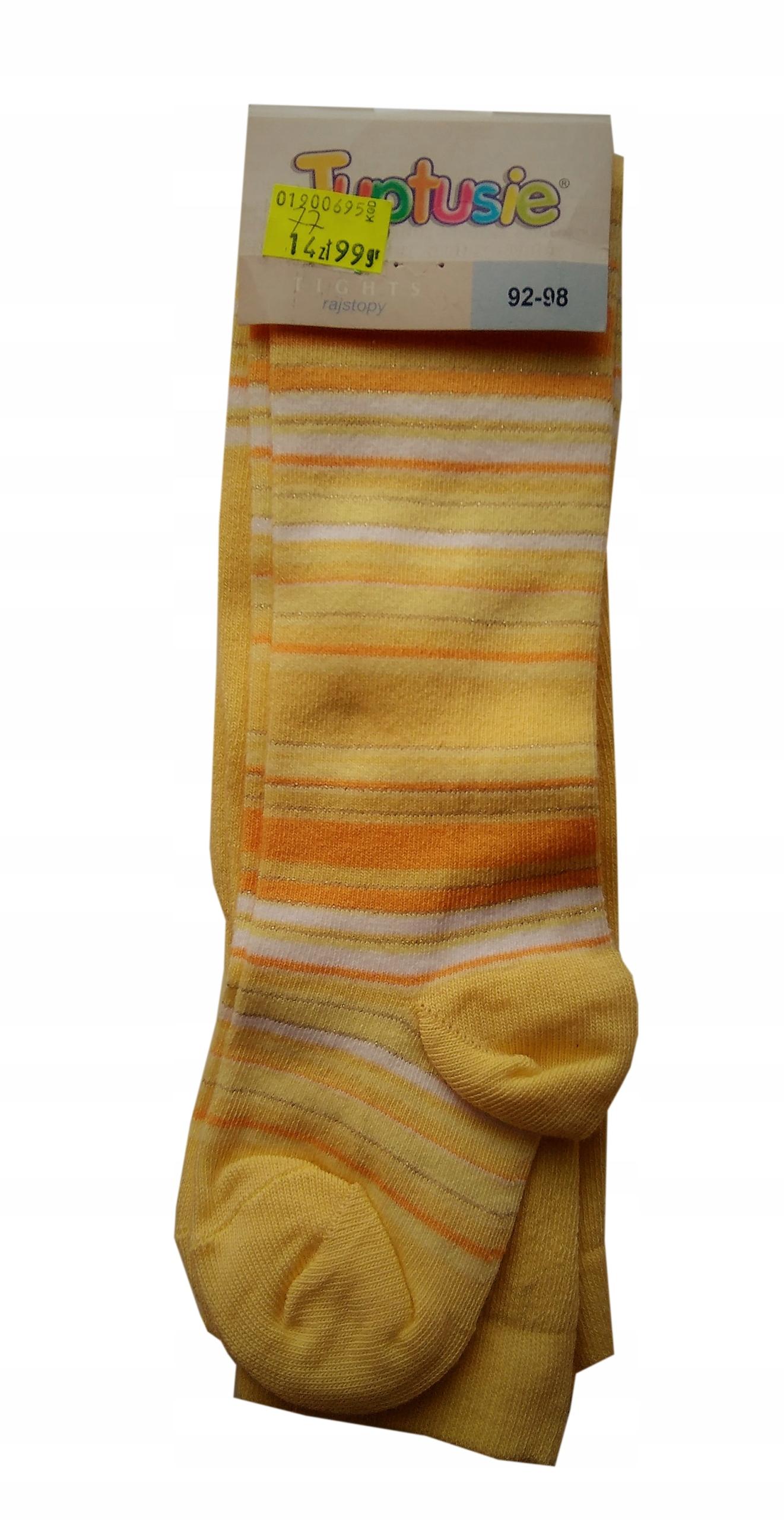 e0fa19f4afe90d rajstopy tuptusie w Oficjalnym Archiwum Allegro - archiwum ofert