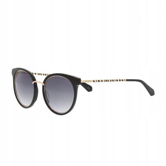 Balmain Okulary przeciwsłoneczne BL2505