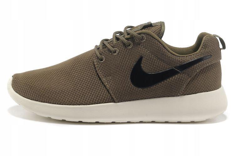 Nike Roshe Run 511881 201 36-44