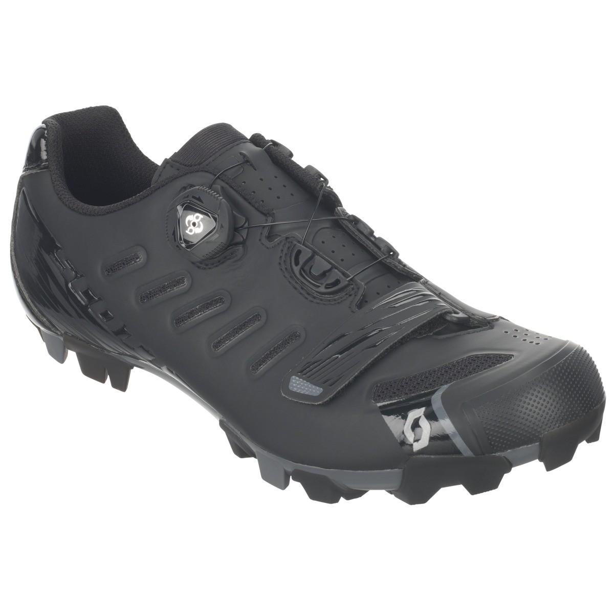 Nowe buty SPD SCOTT MTB TEAM BOA r43 m2018 -30%