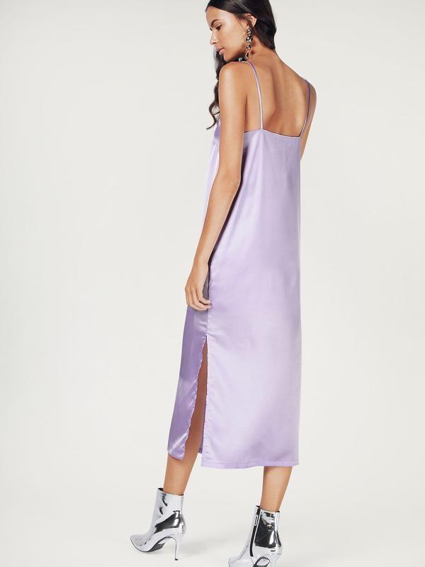 EDITED - sukienka maxi ALIANA 36