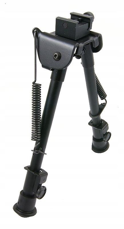 Bipod składany (TL-BP88) Podstawka pod broń