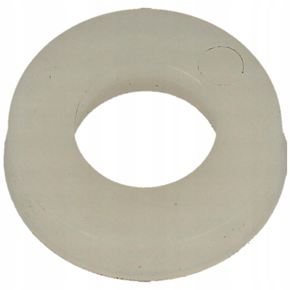 Uszczelka tłoka o śr. 30 mm do Hatsan MOD 135