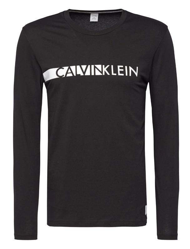 Calvin Klein koszulka longsleeve NOWOŚĆ roz L