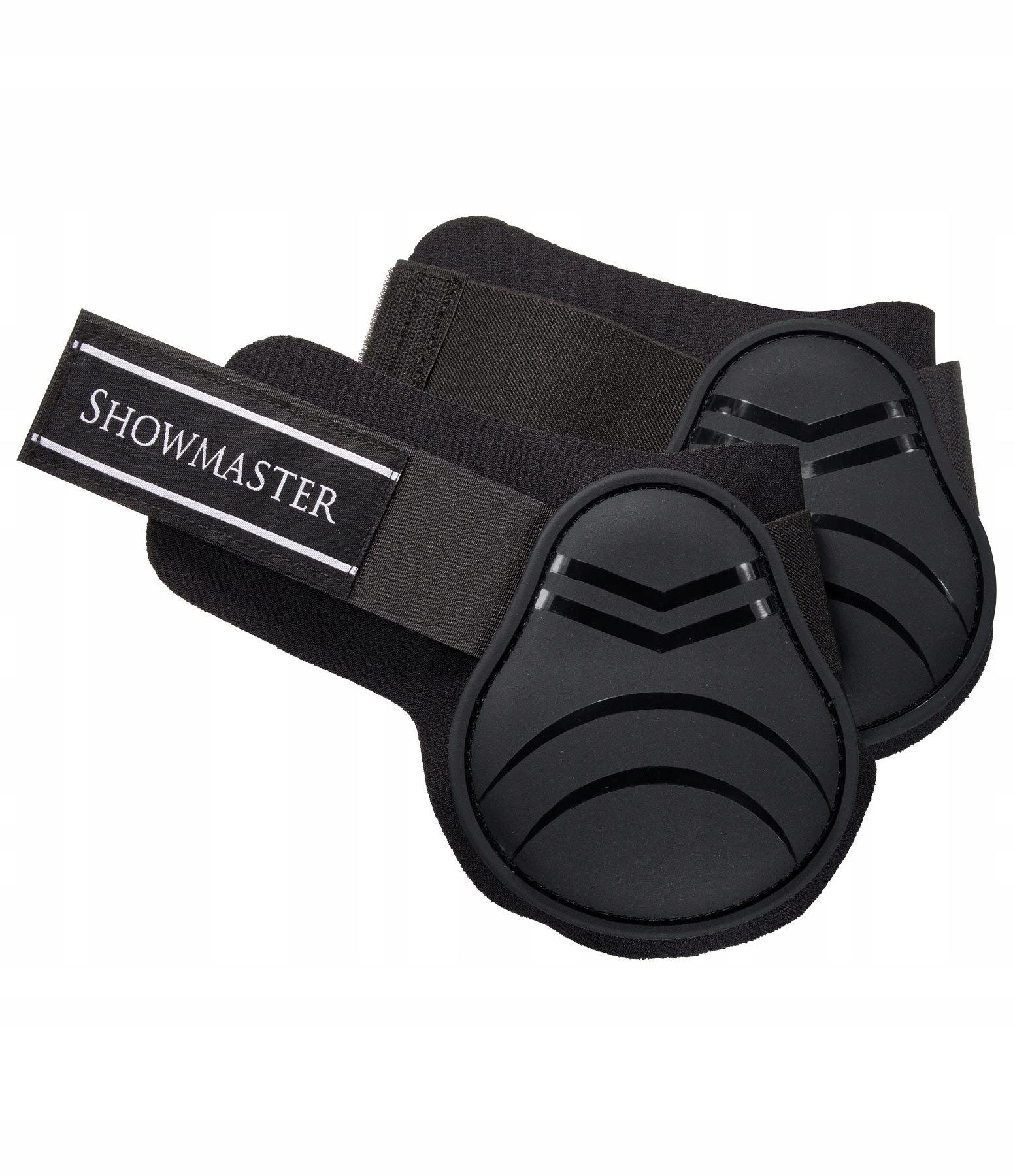 ochraniacze tył M SHOWMASTER
