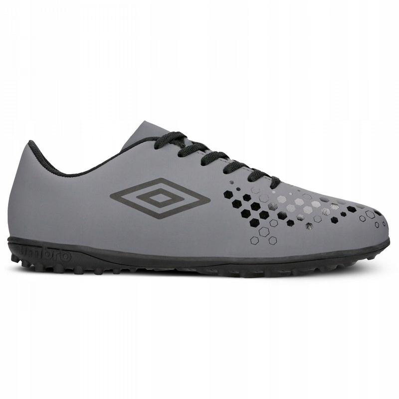 UMBRO (44,5) ACCURE buty piłkarskie turfy orlik