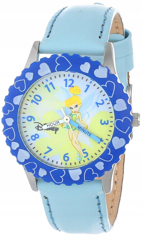 Zegarek DISNEY W000068 nowy