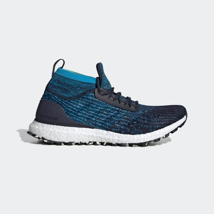 BUTY ADIDAS ULTRABOOST ALL TERRAIN 43 1/3