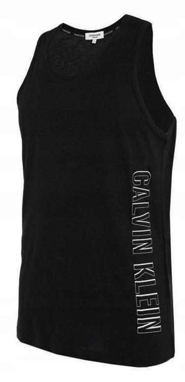 Calvin Klein podkoszulek męski NOWOŚĆ roz L
