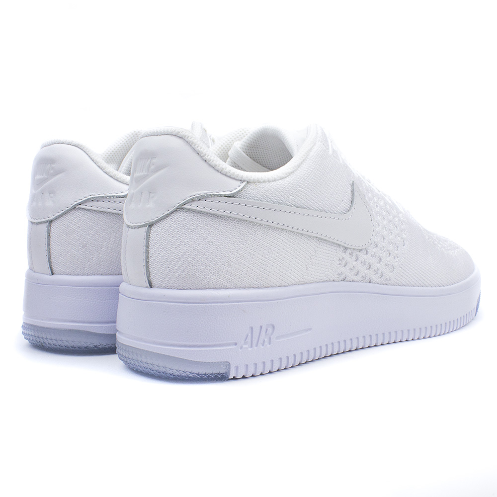 Nike Air Force Ultra Flyknit 419 100 męskie r.43