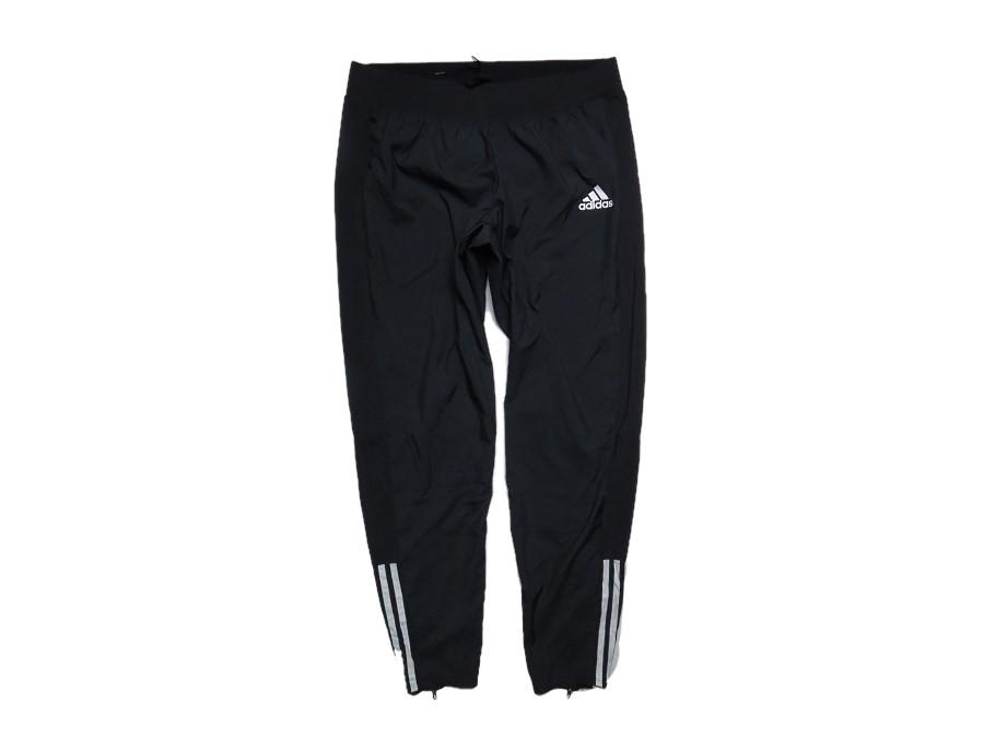 ADIDAS adizero spodnie climalite track pants 42 44