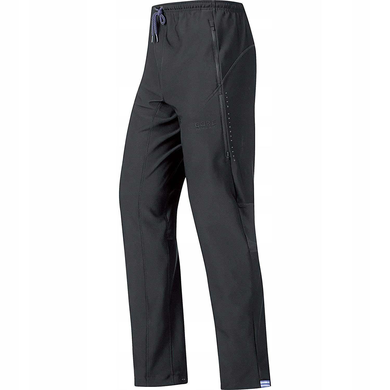 GORE WEAR Urban Run spodnie biegowe XXL @