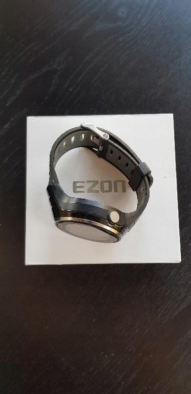 Zegarek GPS Ezon G1