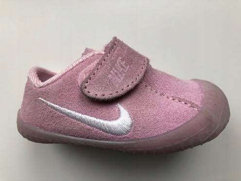 Nike rozm. 17