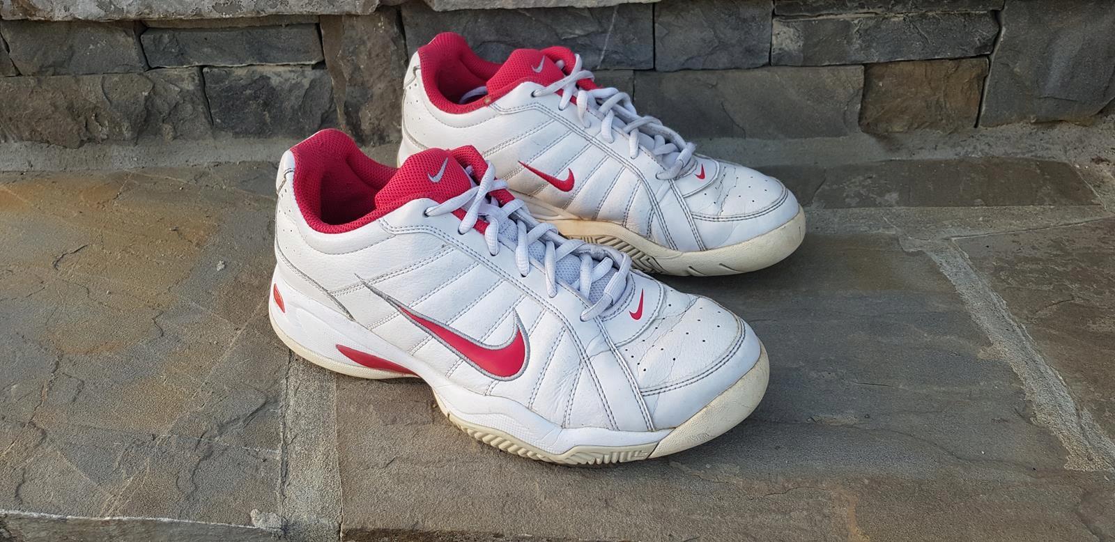 Nike buty RETRO air adidasy 42