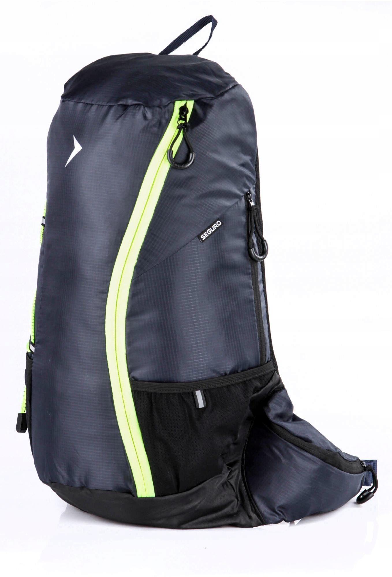Outhorn Plecak HOL18-PCU614 23