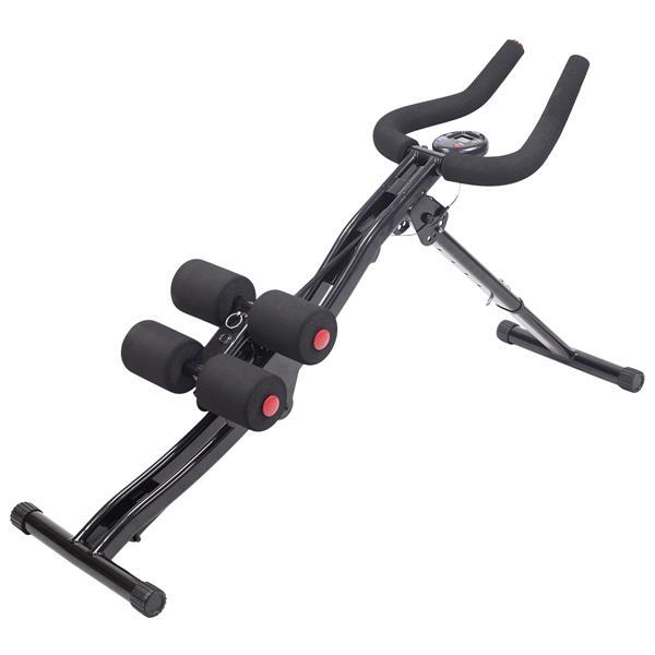 Twister AB Power przyrząd ławka do ćwiczeń mięśni