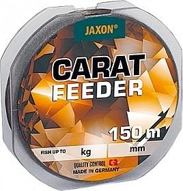Żyłka Jaxon Carat Feeder 0,20mm zj-kaf020a