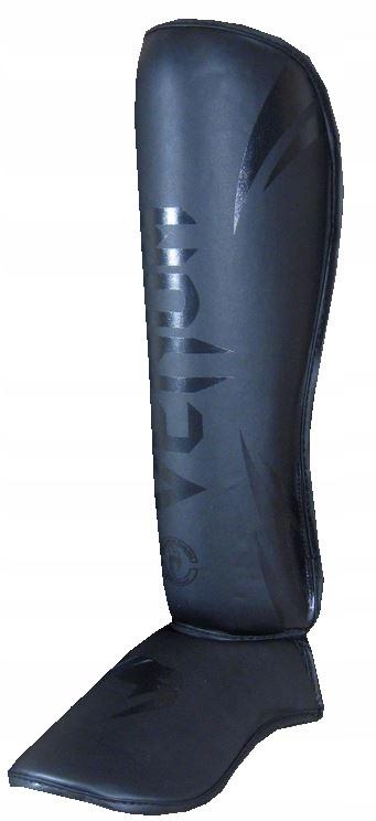 Ochraniacze goleni i śródstopia Venum XL