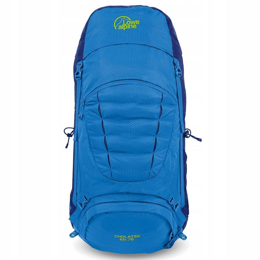 Plecak Lowe Alpine Cholatse 65:75-Giro/Blue Print