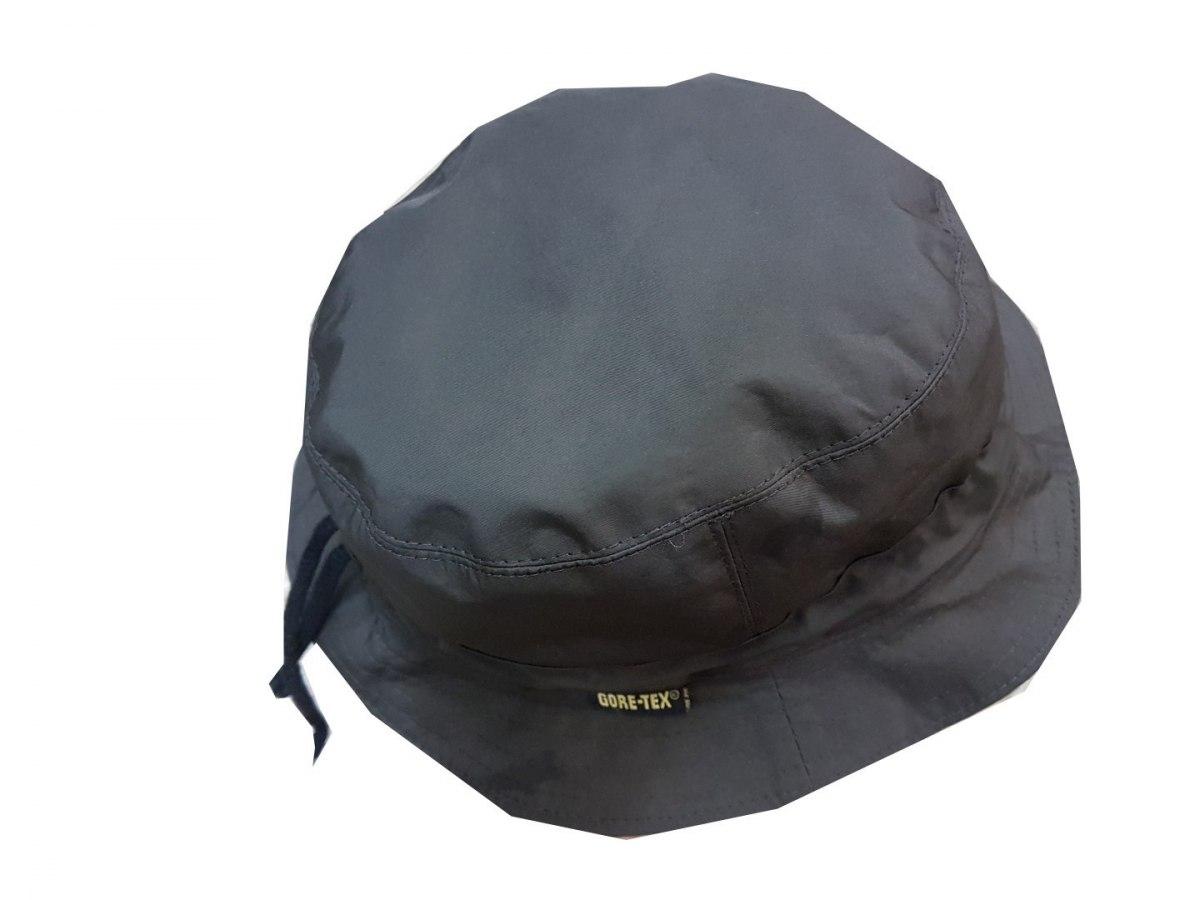 4790cfb7917c7 SEEBERGER GORE-TEX Outdoor kapelusz czapka S 56 - 7396674997 ...