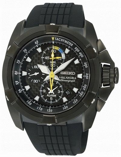 zegarek SEIKO Velatura SNAE17P1 GWARANCJA prezent