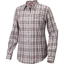 niesamowita cena sprzedawane na całym świecie jak kupić FJALL RAVEN koszula damska L - 7539340271 - oficjalne ...