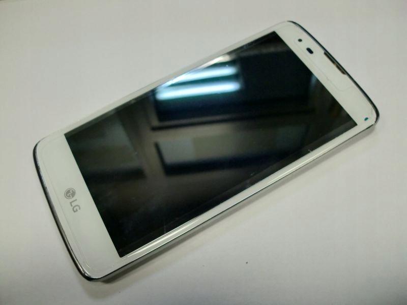 LGK8 8GB, 8MPX, EKR.5.0