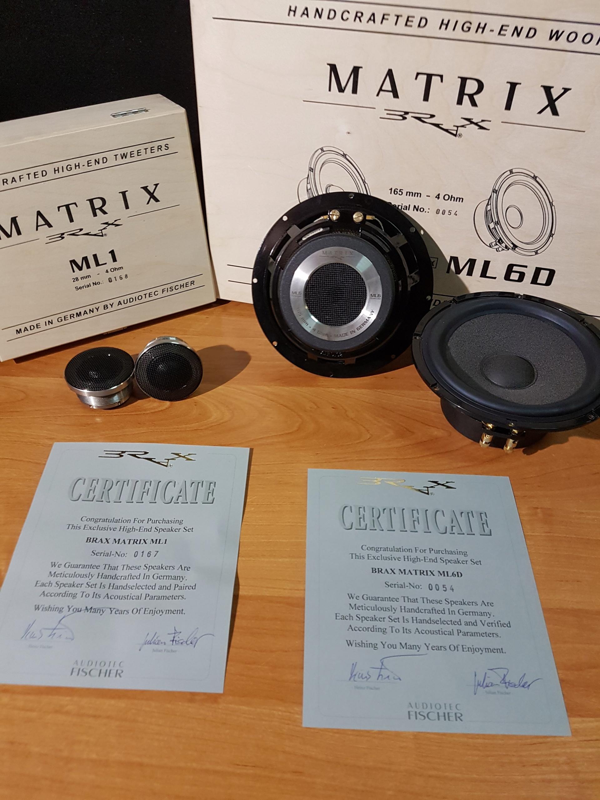 in stock footwear cozy fresh BRAX MATRIX ML1 - 7528965183 - oficjalne archiwum allegro