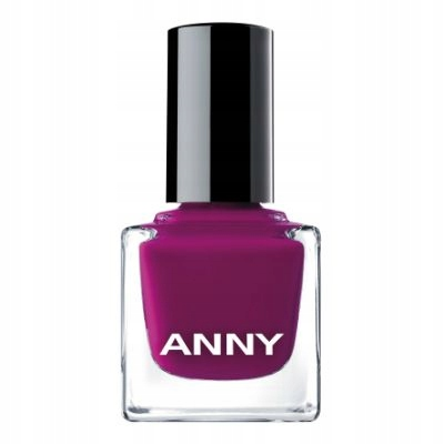 Anny Nail Lacquer 110 Mysterious Woman lakier do p