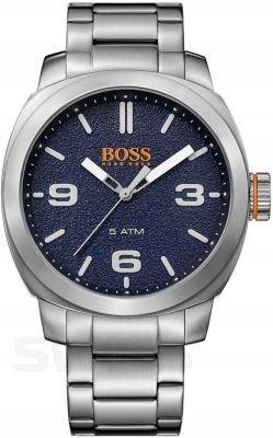 Zegarek męski Hugo Boss Orange CAPE TOWN 1513419