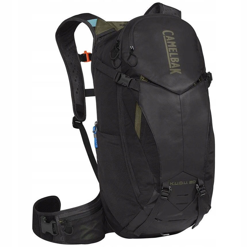 Camelbak K.U.D.U. 20 Protektor plecak S/M