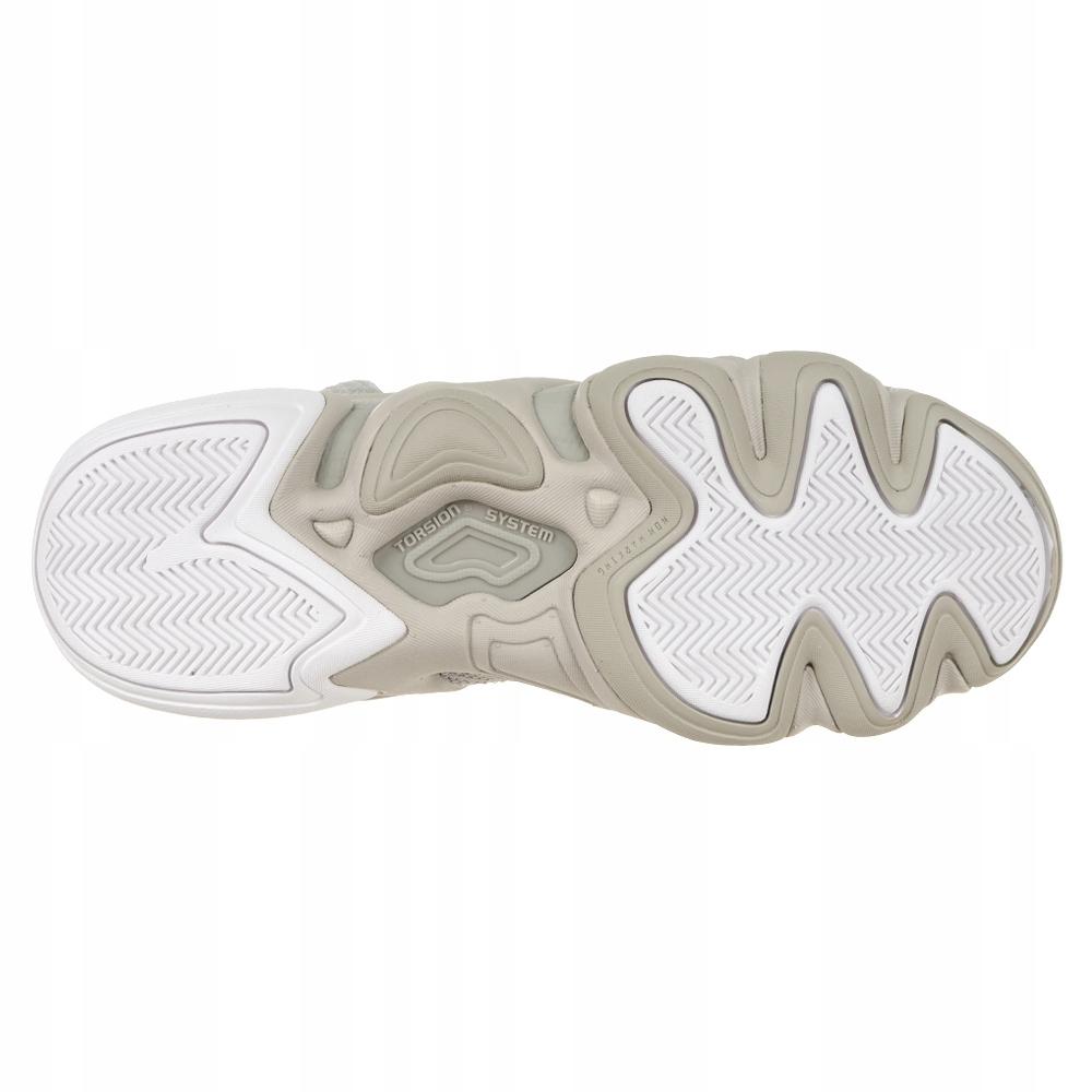 a6c51ae9 Buty Adidas Crazy 8 BY3603 męskie za kostkę 48 2/3 - 7682939782 ...