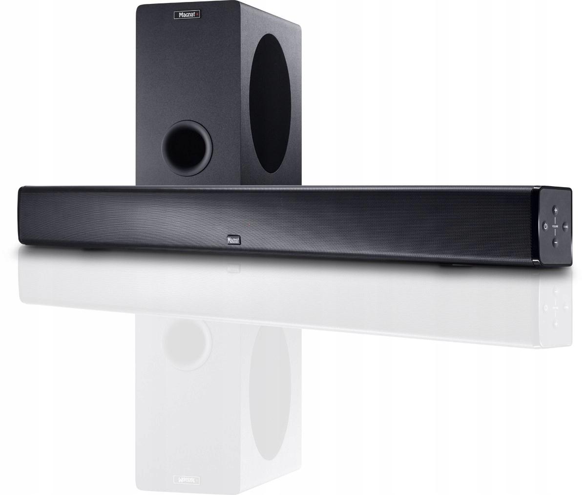 MAGNAT Soundbar SBW 250