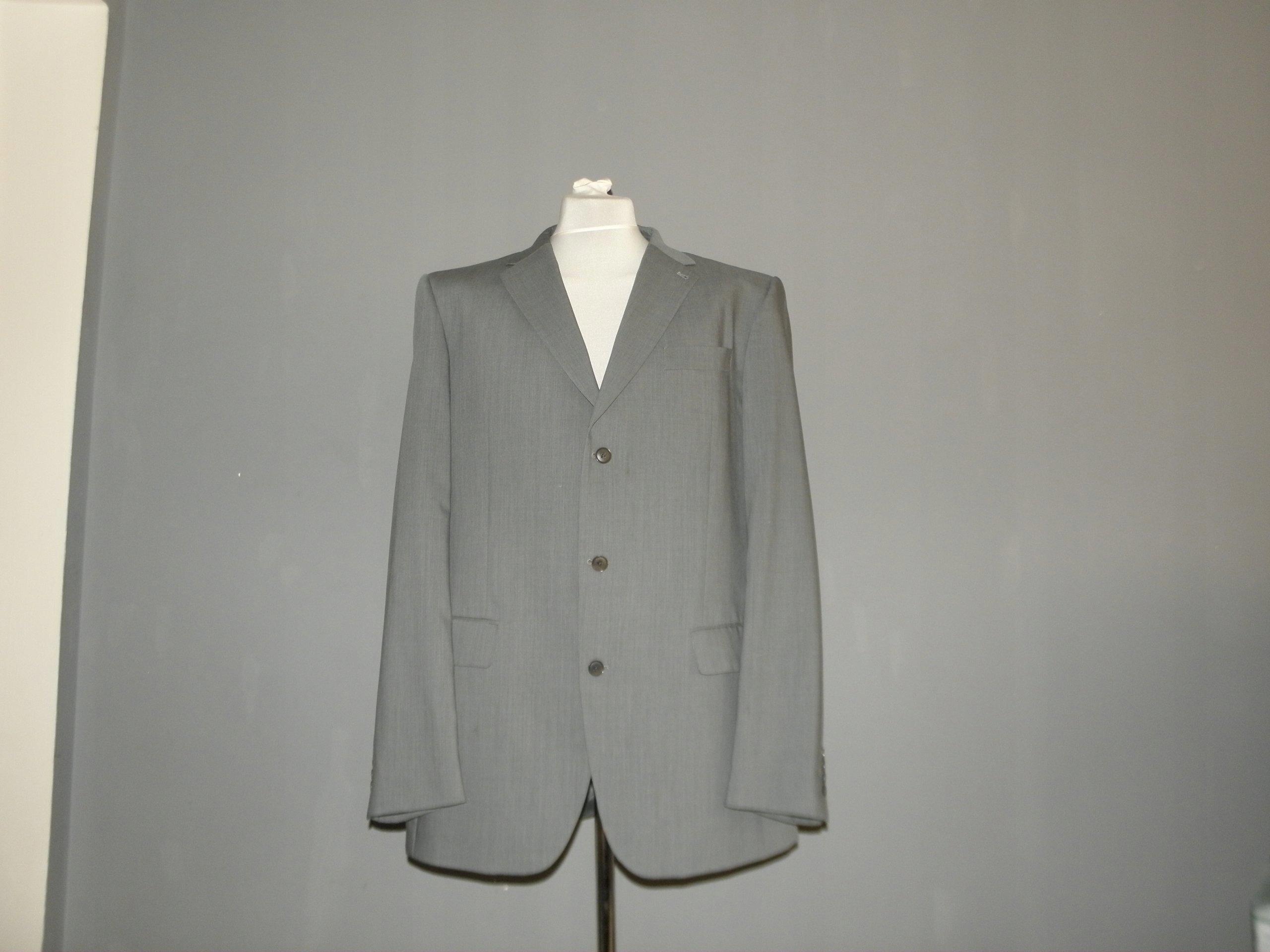 2aee4ad828789 garnitur wełna w Oficjalnym Archiwum Allegro - Strona 5 - archiwum ofert