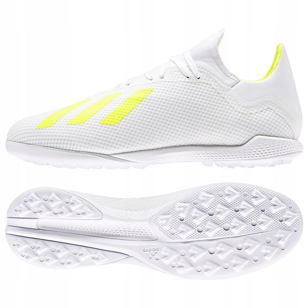 Adidas turfy piłka nożna sport syntetyk r.42 2/3