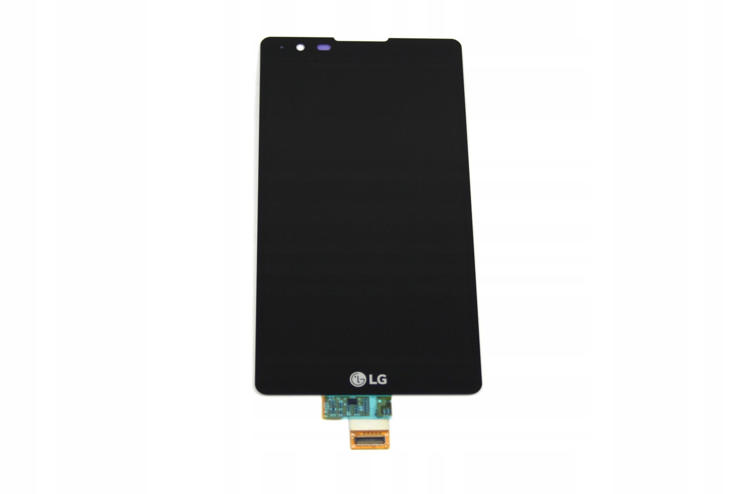 + LCD DIGITIZER LG XPOWER K220 SKLEP FV ŁÓDŹ